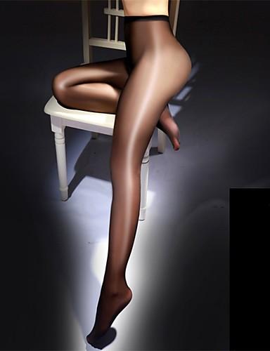 Mujer Sexy Panti Fino