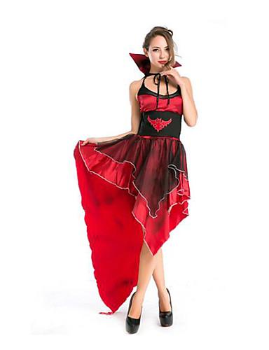 disponibilità nel Regno Unito shop design moderno Costumi da Babbo Natale & Abito di Natale online | Costumi ...