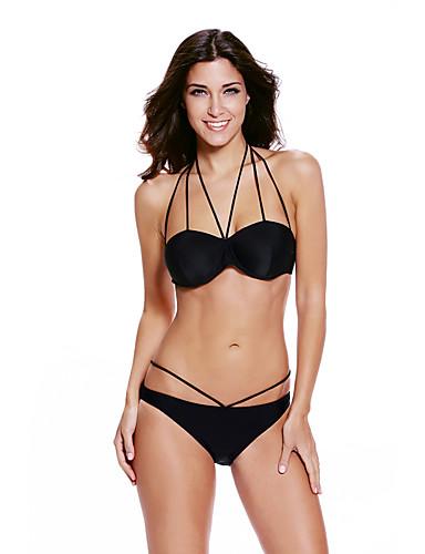 Women's Sexy Summer Women Cleavage Bikini