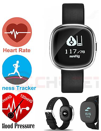 Homens Digital Relogio digital Relógio de Pulso Relógio inteligente Relógio Militar Relógio Esportivo Chinês Monitor de Batimento