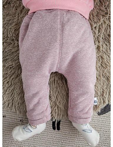 Baby Fashion Others Blushing Pink 90 80 66