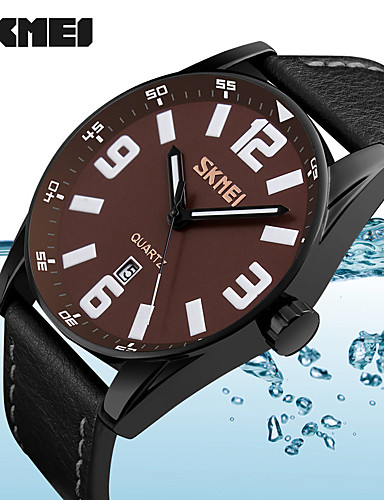 Homens Quartzo Digital Relogio digital Relógio de Pulso Relógio inteligente Relógio Militar Relógio Esportivo Chinês Calendário Mostrador