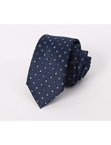 Men's Fashion Bow Tie - Jacquard