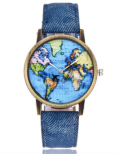 Damen Kleideruhr Modeuhr Armbanduhr Einzigartige kreative Uhr Armbanduhren für den Alltag Simulierter Diamant Uhr Chinesisch Quartz