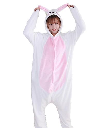 49ab2686d Rabbit Bunny