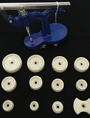 Repair Tools & Kits Plastic Metal Watch Accessories 0.567 Tools