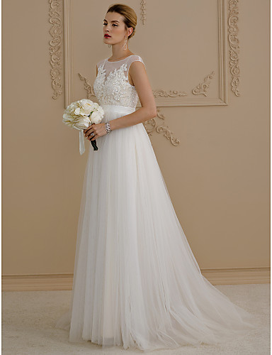 Wedding Dresses With Color.Wedding Dress In Color Wedding Dresses Search