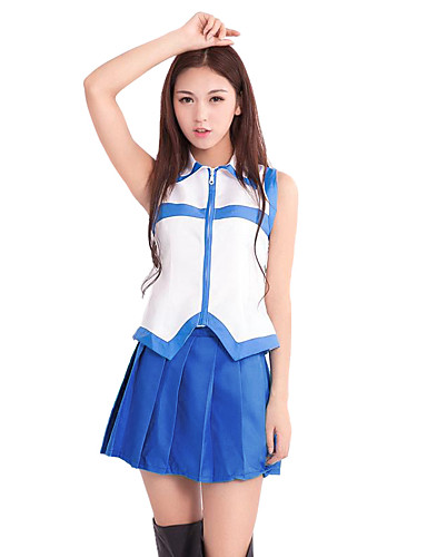 Cheap Anime Cosplay Online | Anime Cosplay for 2019