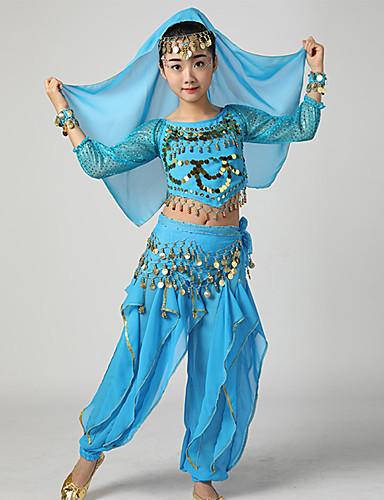 5633cecfc Cheap Kids  Dancewear Online