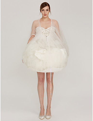 25cfa4c90c2c Wedding Dress Petticoat Underskirt Save You From Toilet Water Wedding  Accessories