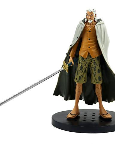 halpa Cosplay ja rooliasut-Anime Toimintahahmot Innoittamana One Piece Sanji PVC 17 cm CM Malli lelut Doll Toy Kaikki