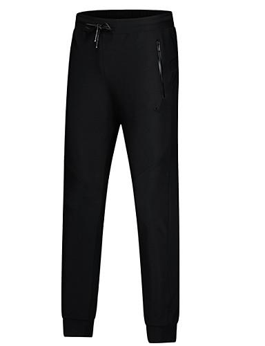 Bărbați De Bază Pantaloni Sport Pantaloni Geometric