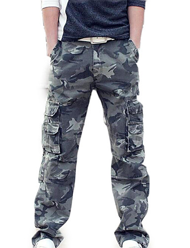 homme chic de rue chino pantalon cargo pantalon. Black Bedroom Furniture Sets. Home Design Ideas