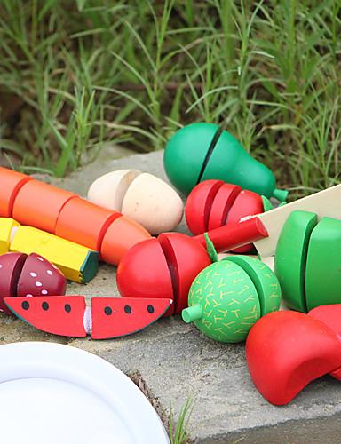 voordelige Speelgoedgereedschap-Speelgoedgereedschap Allemaal Cool voortreffelijk Ouder-kind interactie Kind