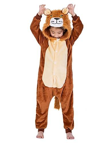 bdb97e0fc Lion