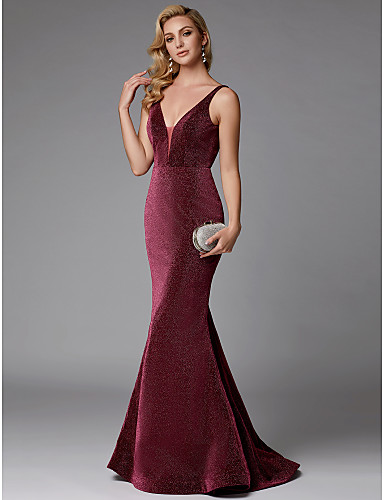 2e67d4b34a2f Cheap Evening Dresses Online