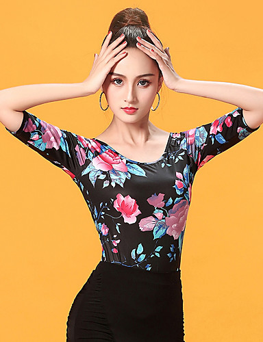 dd2656793 Cheap Ballroom Dancewear Online