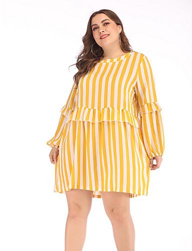 9024edc15934 Χαμηλού Κόστους Φορέματα Μεγάλα Μεγέθη Online