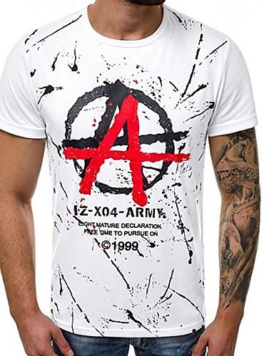 15159afc3b Férfi pólók és atléták alacsony áron online | Férfi pólók és atléták ...