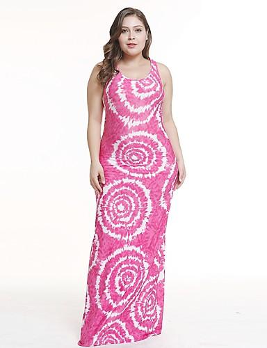 084f1186f160 Χαμηλού Κόστους Φορέματα Μεγάλα Μεγέθη Online
