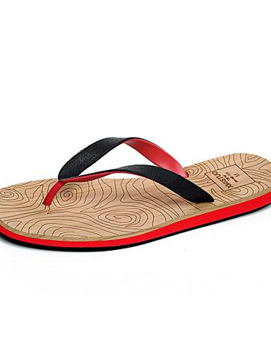 66913769 Slippers og flip-flop sandaler til herrer online | Slippers og flip ...