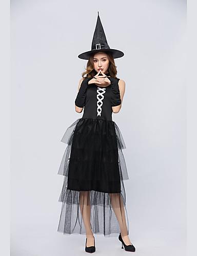 D'halloween Carnaval Et Deguisement De Promotion Costumes En ZuPkOXwTi