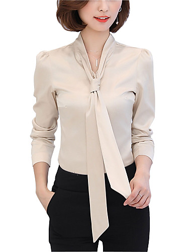 873829b4eb Camisas y Camisetas para Mujer