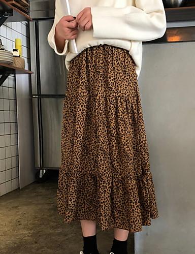 b0035efa3b02 Χαμηλού Κόστους Γυναικείες Φούστες Online | Γυναικείες Φούστες για ...