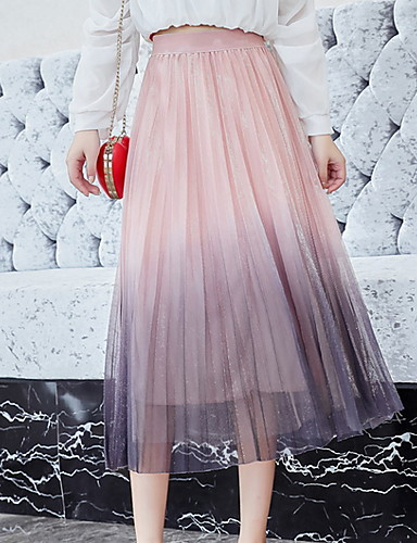 eb5ca560788 Χαμηλού Κόστους Γυναικείες Φούστες Online | Γυναικείες Φούστες για ...