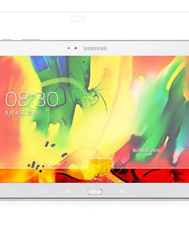 מזג זכוכית מגן מסך הסרט עבור Samsung Galaxy הערה 10.1 2014 מהדורה p600 p605 Tablet עם מסך נקי כלים