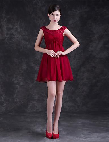 1494b593e35 Χαμηλού Κόστους Φορέματα κοκτέιλ Online | Φορέματα κοκτέιλ για το 2019