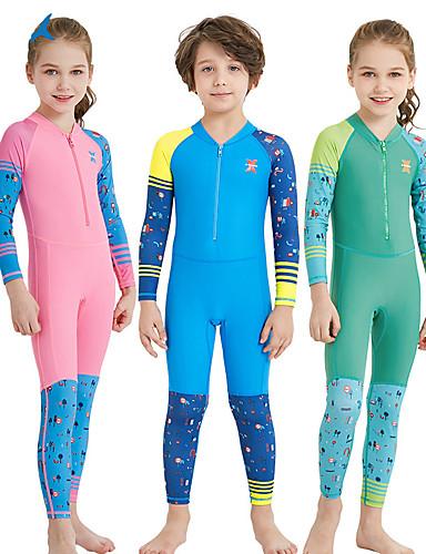954c9bd24 cheap Wetsuits, Diving Suits & Rash Guard Shirts-Dive&Sail Boys&#