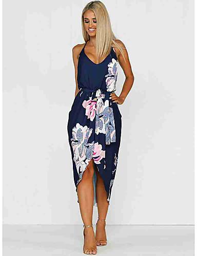 a8f73dc0 cheap Women's Dresses-Women's Street chic Sheath