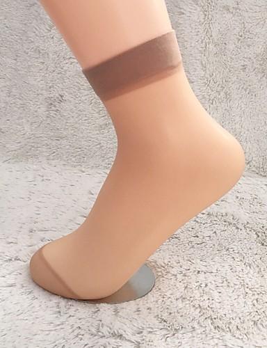 0cb4a1ed6d0 Κάλτσες & Καλσόν Online | Κάλτσες & Καλσόν για το 2019