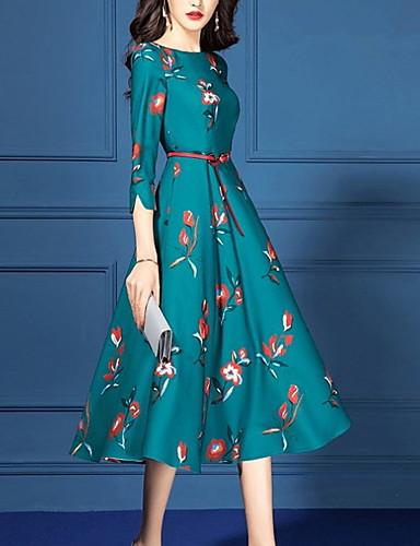 4bdd612745bd4 Cheap Women's Dresses Online   Women's Dresses for 2019