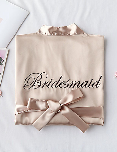 저렴한 란제리-보통 폴리에스테르 코르셋 유니섹스 솔리드 결혼식 솔리드 웨딩