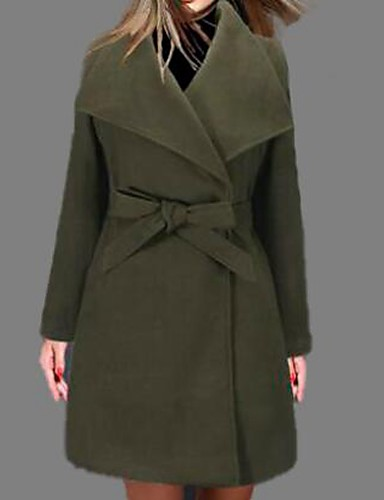beauté mode de vente chaude vente en ligne Manteaux & Trenchs Femme en promotion en ligne   Collection ...