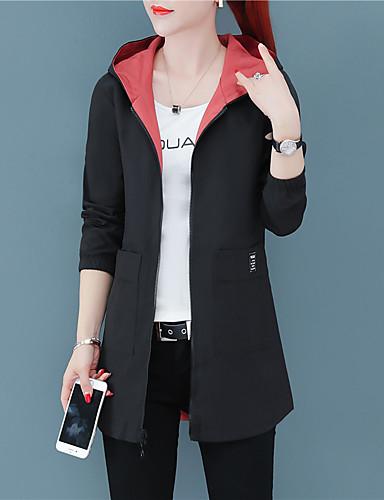 Abrigos de moda de mujer, Busca LightInTheBox