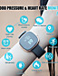 Pánské Sportovní hodinky Vojenské hodinky Hodinky k šatům Chytré hodinky Módní hodinky Unikátní Creative hodinky Digitální hodinky