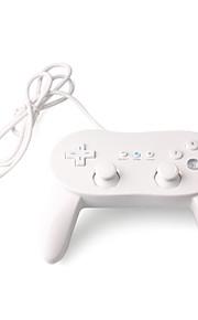 Χειριστήρια για Nintendo Wii Wii U 110 Λεπτό Ενσύρματο