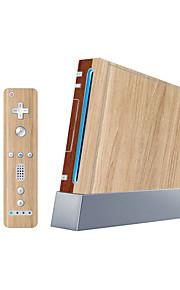 B-SKIN Τσάντες, Θήκες και Καλύμματα - Wii U Πρωτότυπες