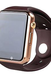 w8 smartwatch android bluetooth gps handsfree volání videokamera časovač stopky spánek tracker najít můj GSM alarm gsm gravitační senzor