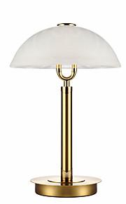 러스틱/ 롯지 노블티 전통적/ 클래식 모던/콘템포라리 테이블 램프 제품 220-240V 금속