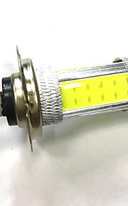H7 Automatisch Lampen 35W COB 1600lm LED Mistlamp