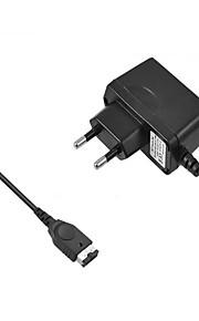Lyd og Video Batterier og Opladere Til Nintendo DS,Polycarbonat Batterier og Opladere Mini