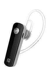 2017 nye bluetooth hovedtelefoner trådløse stereo øretelefon støjreducerende hifi tone sports headset med mikrofon til iPhone 7 plus