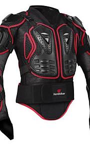 Hokejista motocykl ochranný plášť motokros závodní brýle ochranný plášť karoserie