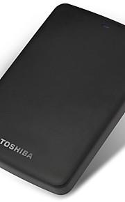 Toshiba Ekstern harddisk 1TB USB 3.0 SATA 3.0 (6 Gb / s)