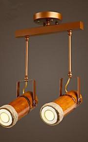 Spot Light Ambient Light - Designers, Modern / Contemporary, 220-240V Bulb Included