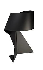 현대적인 스타일 노블티 주위 램프 테이블 램프 제품 110-120V 220-240V 금속